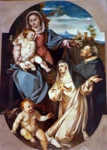 madonna-del-rosario-olio-su-tela
